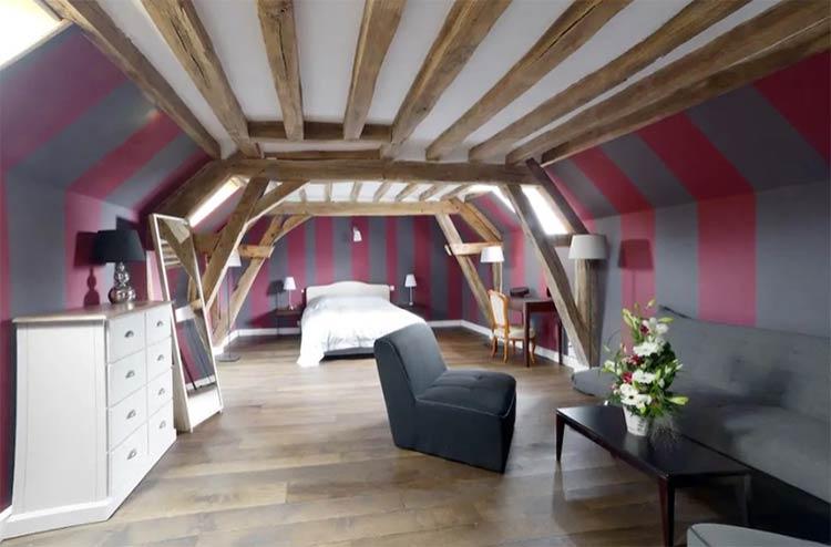 casas-franca-airbnb-castleo