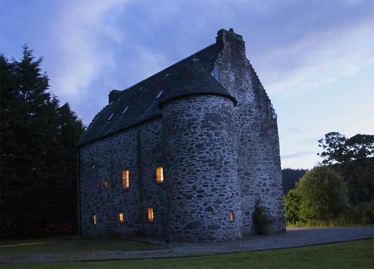 castelo-escocia