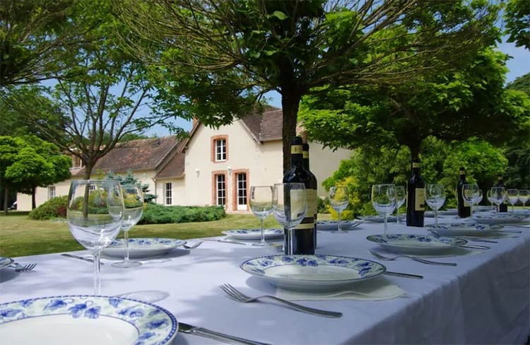 castelo-franca-almoco-vinho