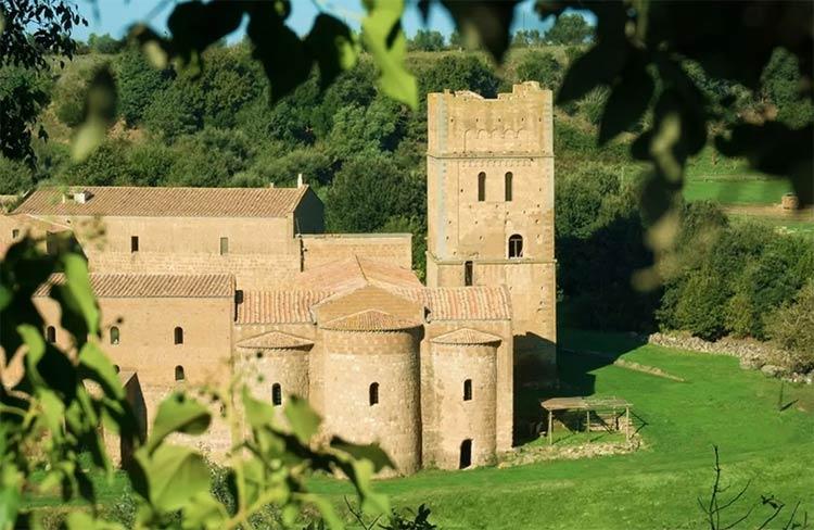 castelo-toscana-airbnb