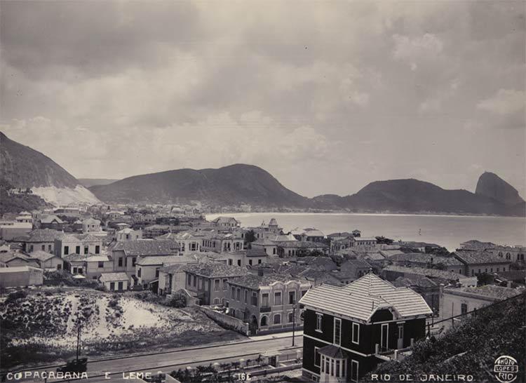 copacabana-leme-1910