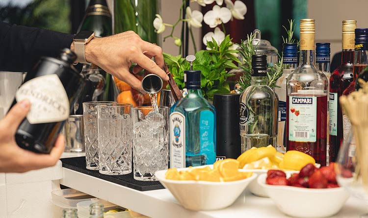 drink-barman