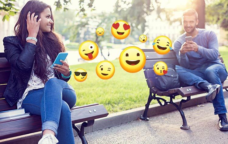 emojis-sexo