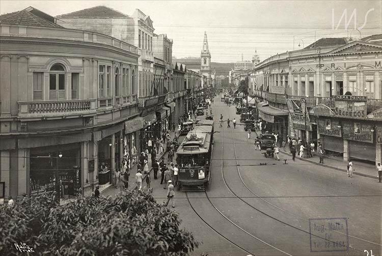 foto-antiga-rj-1925