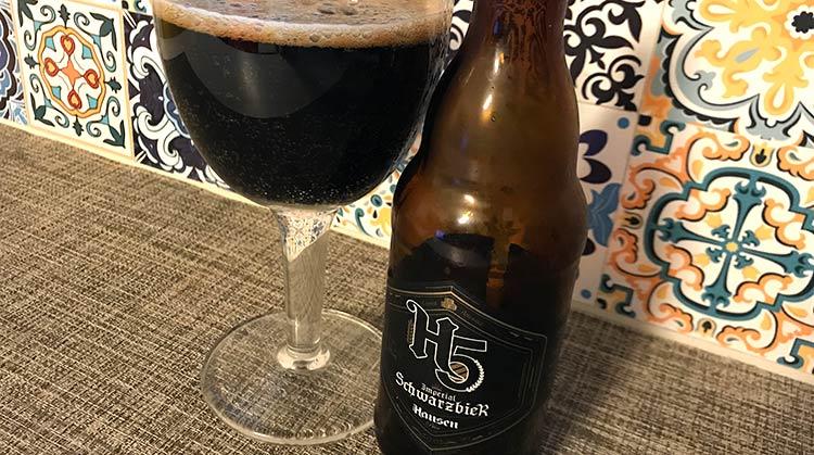 h5-cerveja