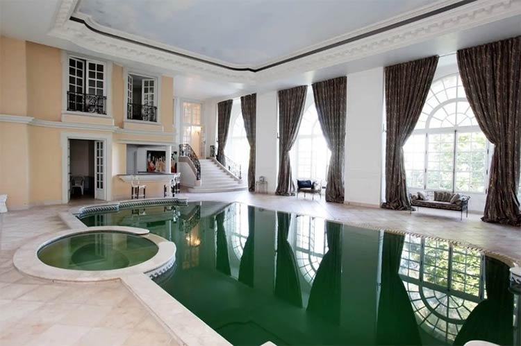 piscina-castelo-grasse