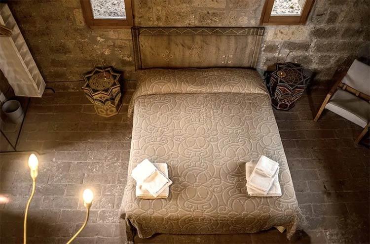 quarto-castelo-toscana
