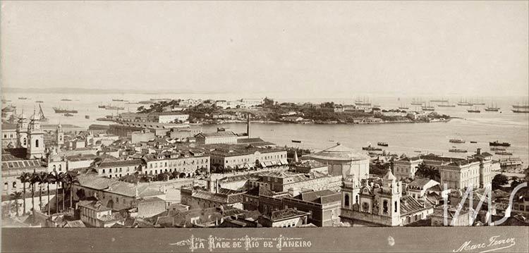 rio-de-janeiro-porto-antigamente