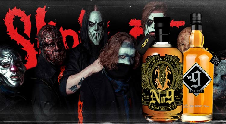 slipknot-whiskey