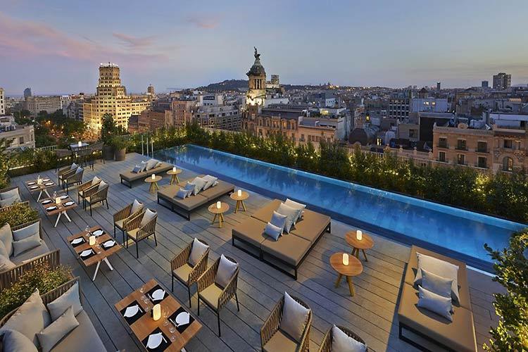 terrat-barcelona