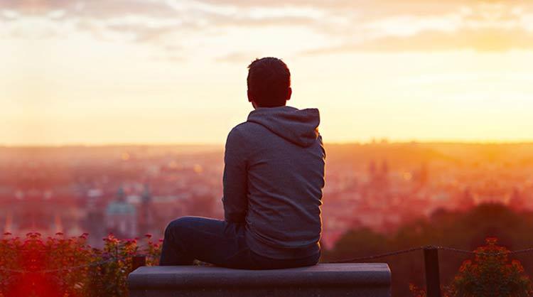 aproveitando-a-vida-sozinho