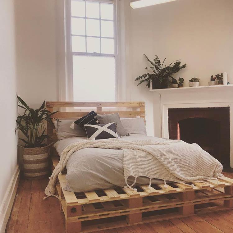cama-decoracao-pallt