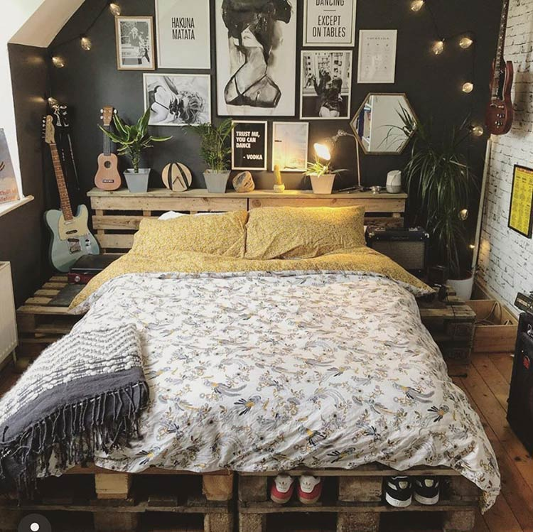 cama-pallet-decoracao-masculina