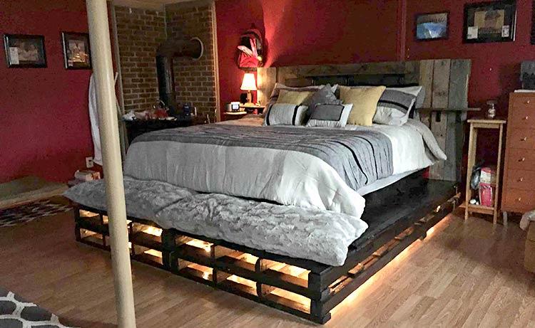 cama-usando-pallet-decoracao