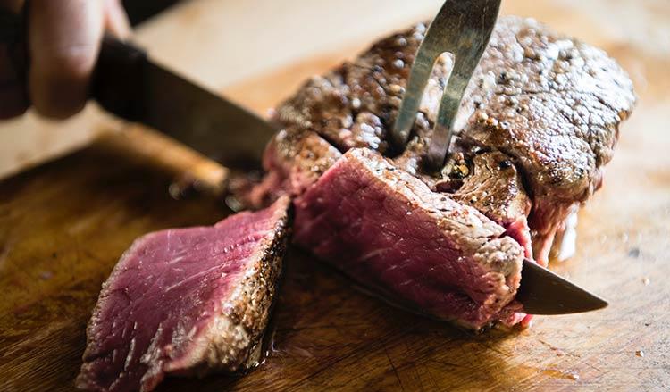 carne-churrasco