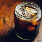 cold-brew-sucesso