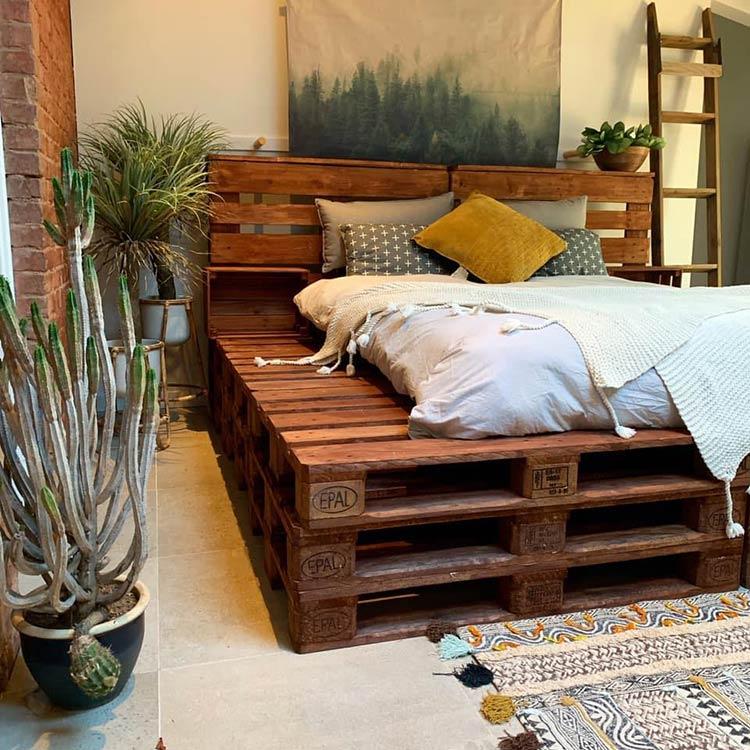 decoracao-cama-com-pallet-homem