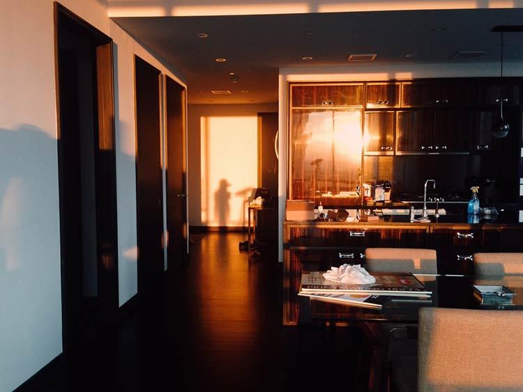 golden-hour-apartment