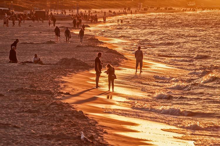 golden-hour-praia