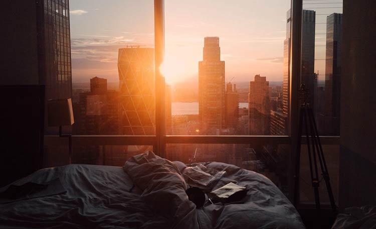golden-hour