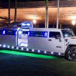 limousine-rir