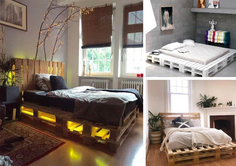 pallets-na-decoracao-cama