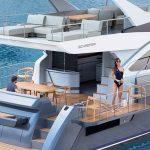 saopaulo-boat-show