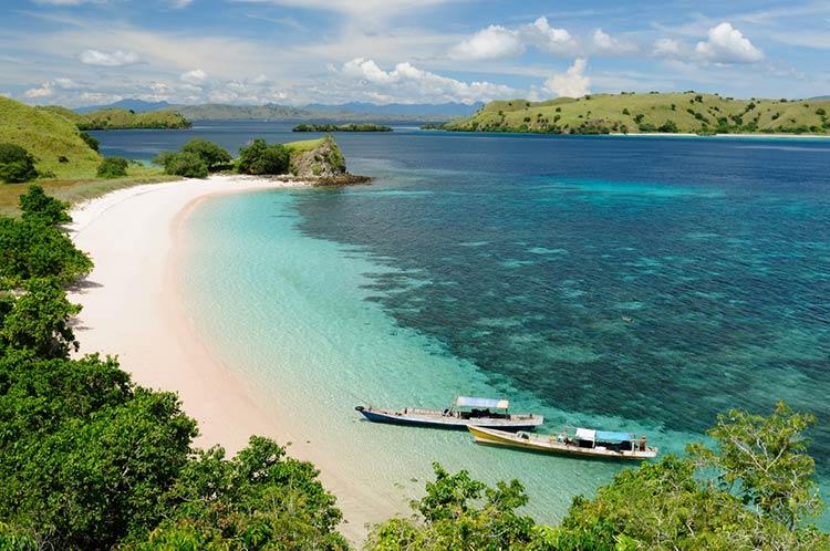 Nusa-Tenggara-Timur