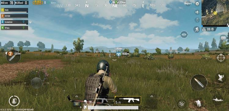 PlayerUnknown's-Battlegrounds-PUBG