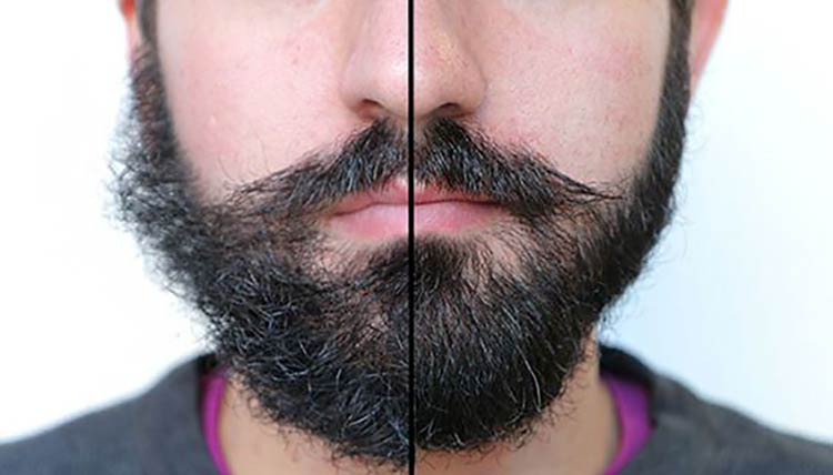 barba-bem-aparada