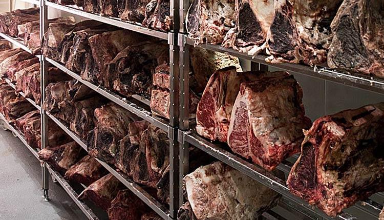 carne-dry-aged