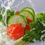 alimentos-calorias-negativas