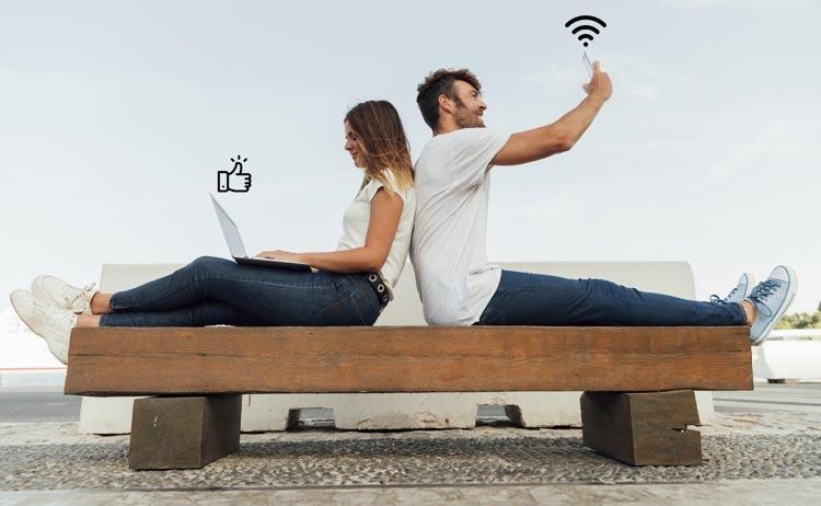 app-relacionamento