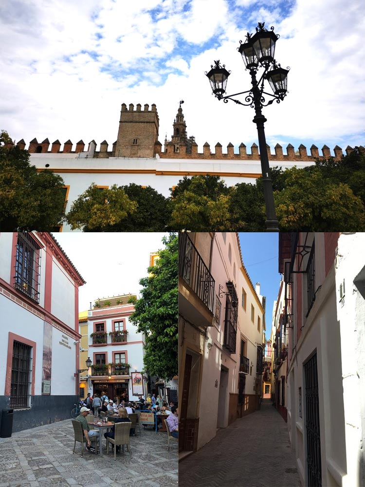 bairro-santacruz
