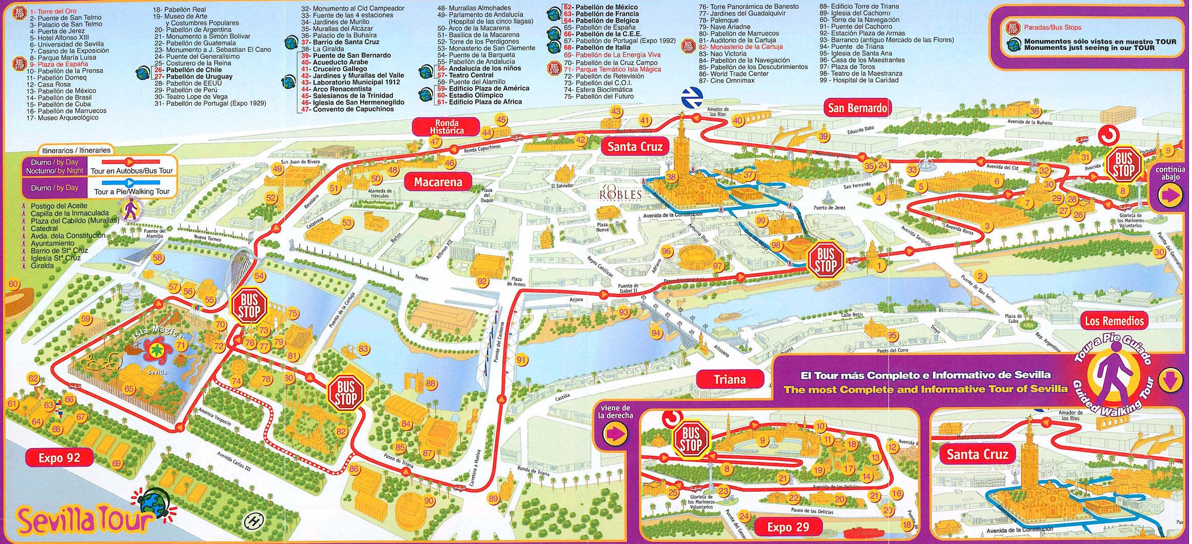 mapa-turismo-sevilha