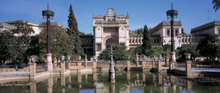 museu-arqueologico-sevilha