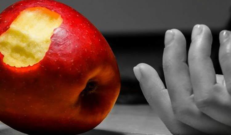 fruto-proibido