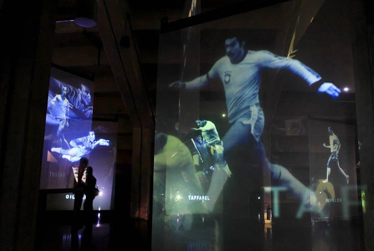 Museu-Futebol