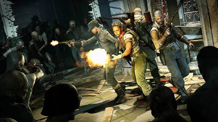 Zombie-Army-4--Dead-War