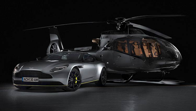 helicoptero-luxo