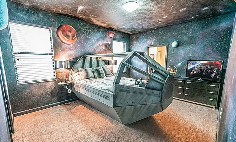 quarto-star-wars