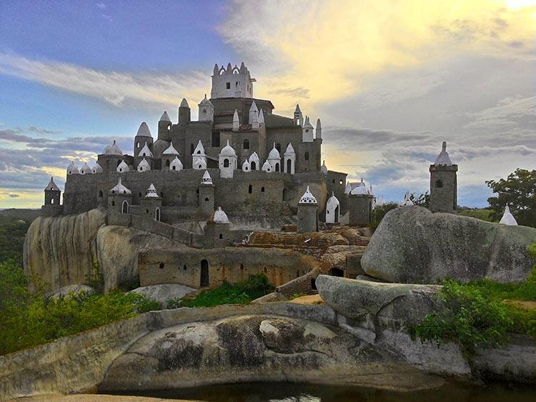 Castelo-Zé-dos-Montes