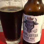 Strong-Suffolk-Dark-Ale