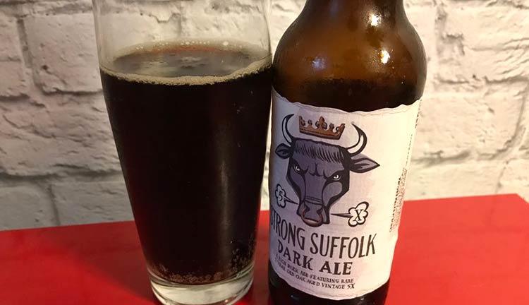 Strong-Suffolk-Dark-Ale