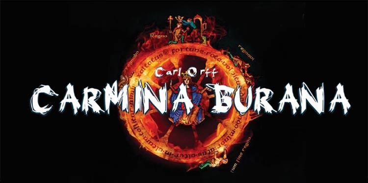carmina-burana-sp