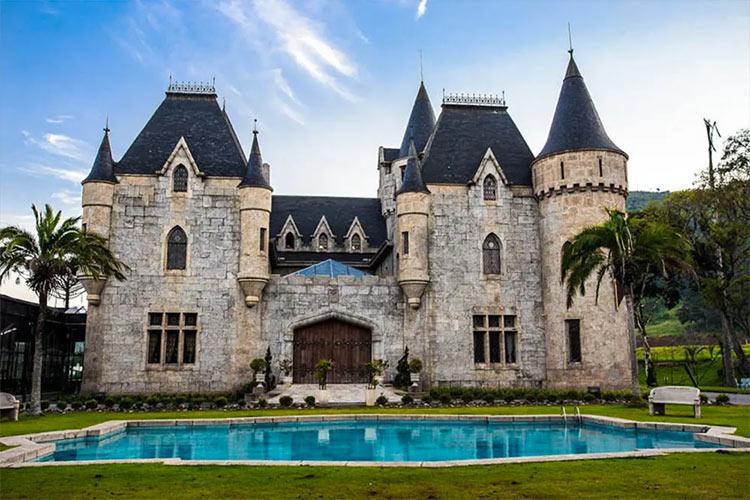 castelo-itaipava