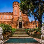 castelos-do-brasil