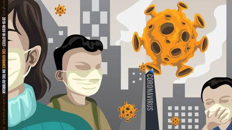 coronavirus-world