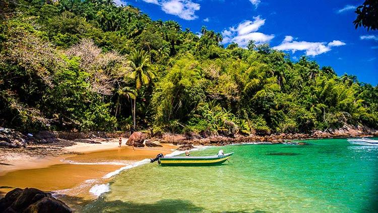 ilha-das-couves-ubatuba