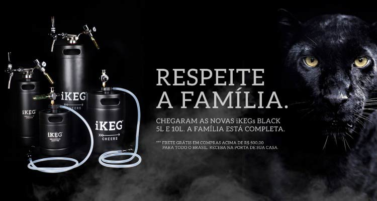 ikeg-black